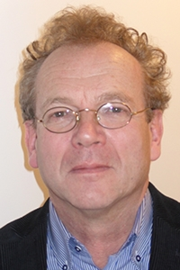 Jan Kuijs